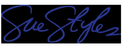 SueStyles